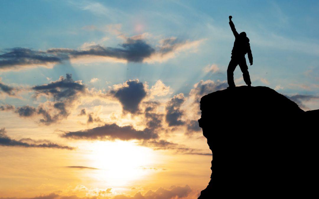 Om motivation og værdier – hvordan de hænger sammen?